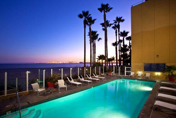 1900 Ocean Apartments in Long Beach, CA - (562) 286-5...