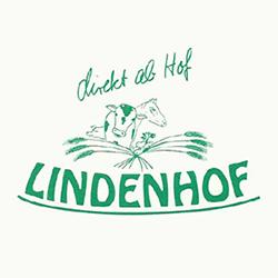 Lindenhof Hofladen