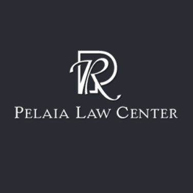 Pelaia Law Center