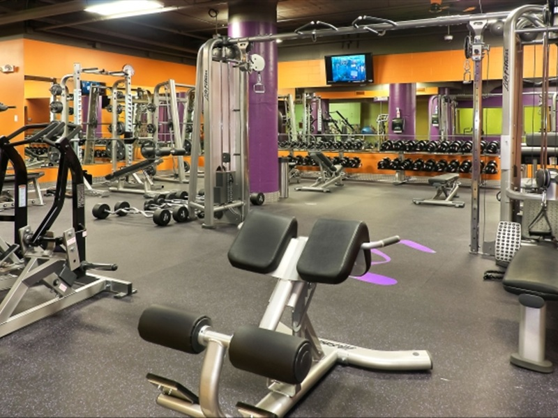 Get directions, reviews and information for Genesis Health Clubs - Cass in Omaha, alinapant.mlon: Cass St, Omaha, NE