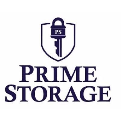 Prime Storage Group