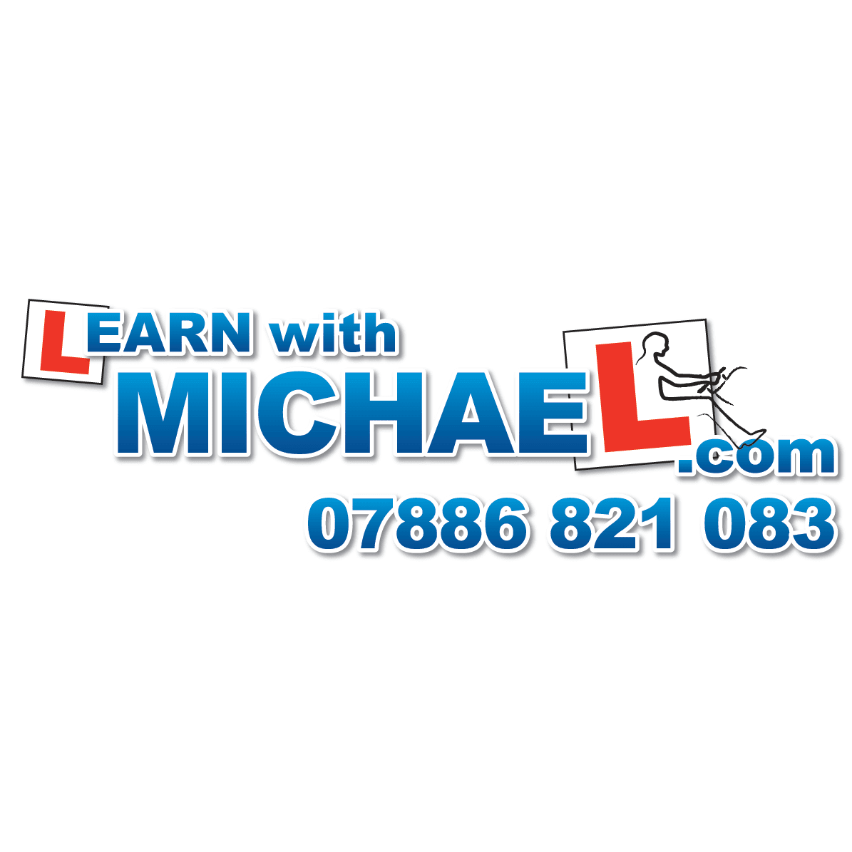 Learn with Michael - Hayes, London UB3 4EB - 07886 821083   ShowMeLocal.com