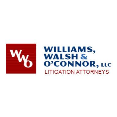 Williams, Walsh & O'Connor, LLC - North Haven, CT - Attorneys