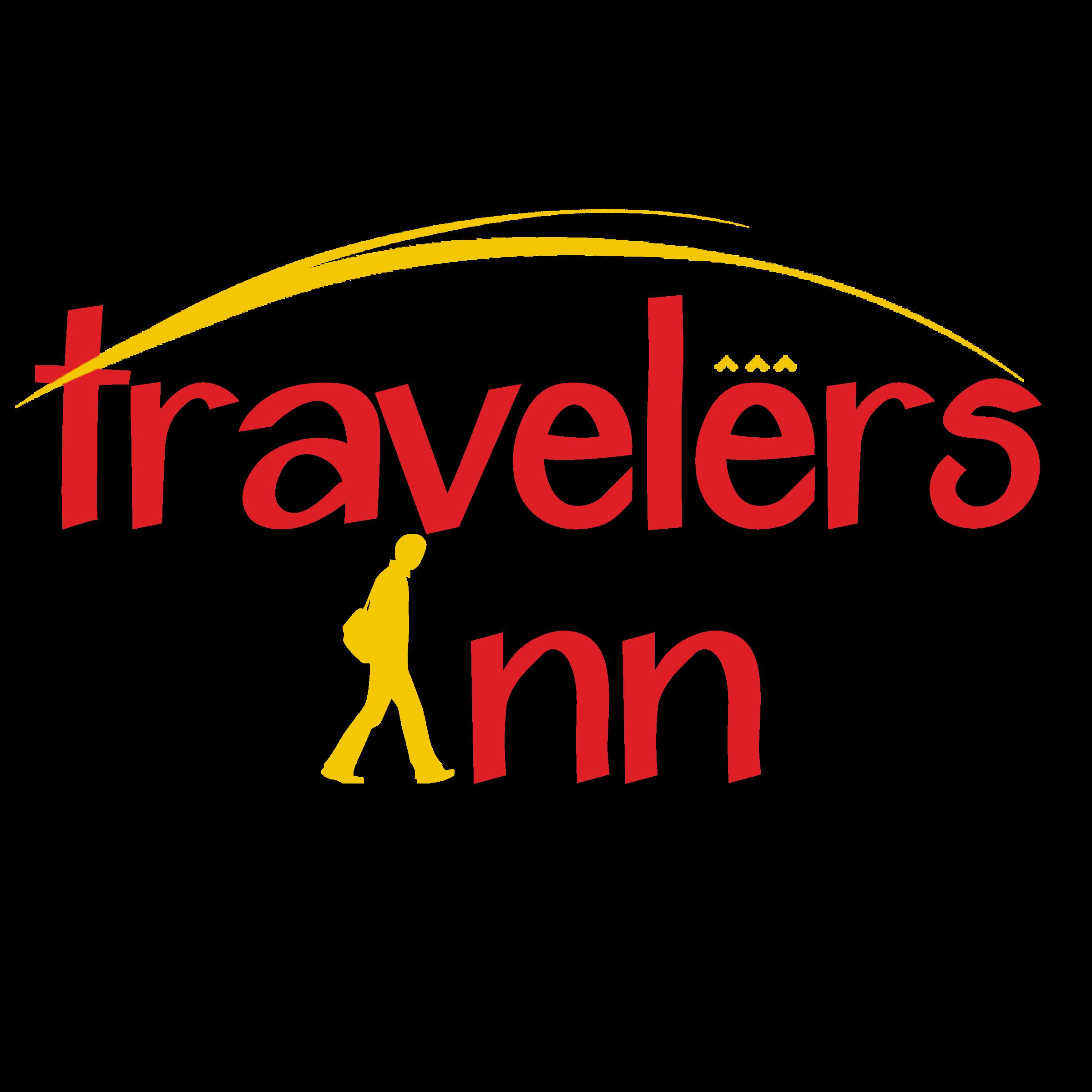 Travelers Inn Phoenix