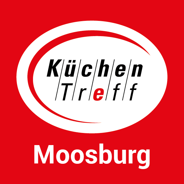 Bild zu KüchenTreff Moosburg in Eching in Niederbayern