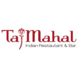 Taj Mahal Indian Restaurant & Bar