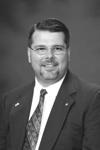 Edward Jones - Financial Advisor: Jim Glenn image 0