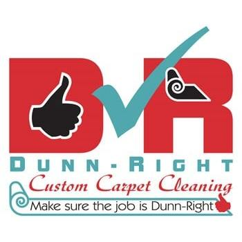 Dunn-Right Custom Carpet Cleaning & Maid Service
