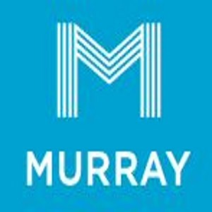 Murray Consultants Limited