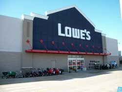Lowe S Home Improvement Bartow Fl