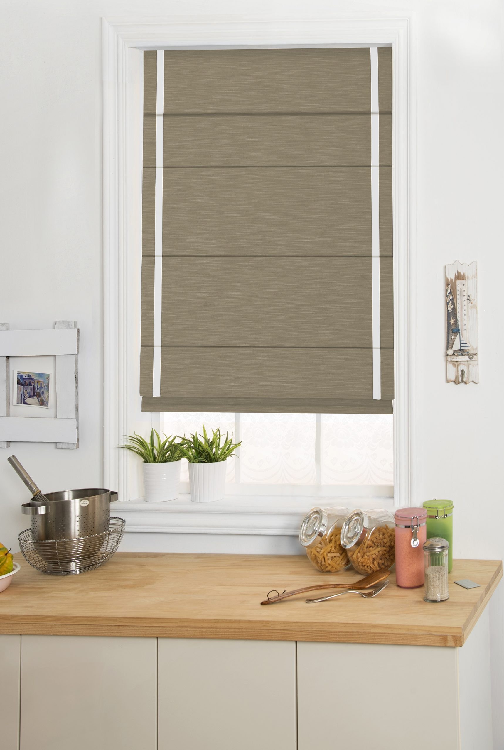 Affordable Blinds And Shutters Memphis Tennessee Tn