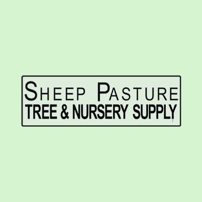 Sheep Pasture Tree & Nursery Supply - Port Jefferson station, NY 11776 - (631)331-2347   ShowMeLocal.com
