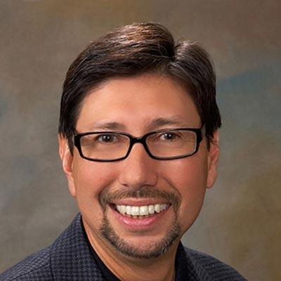 Peter Wassmer MD