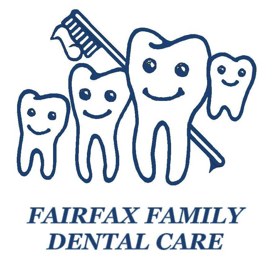 Fairfax Family Dental Care