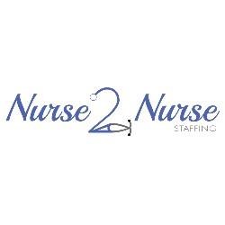 Nurse 2 Nurse
