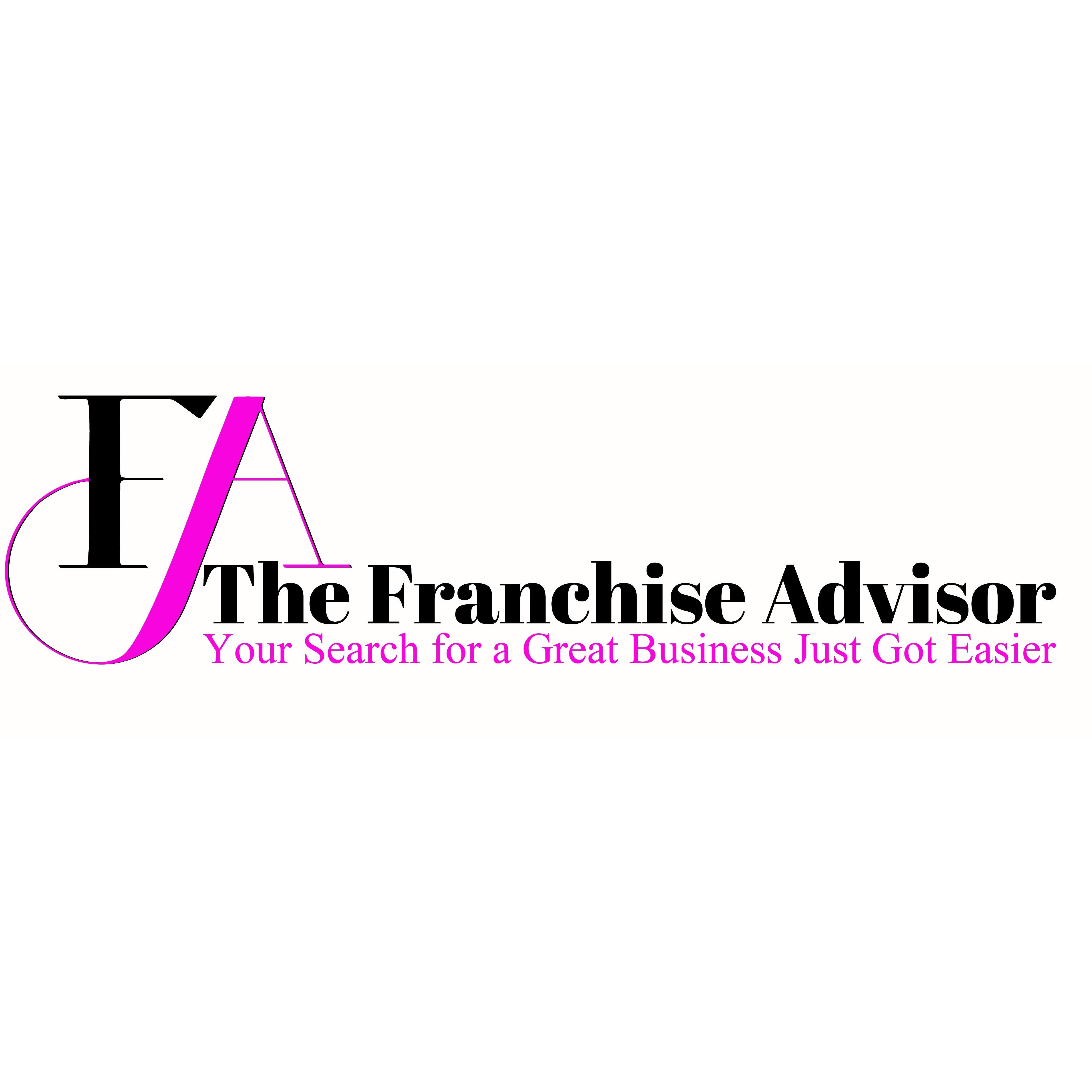 The Franchise Advisor - New York, NY 10018 - (877)220-4214 | ShowMeLocal.com