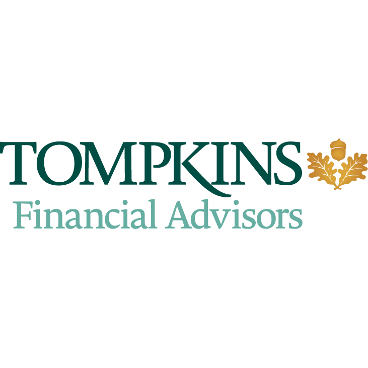 Tompkins Financial Advisors
