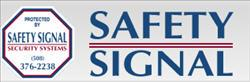 Safety Signal - Millis, MA - Home Security Services