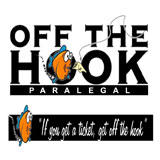 Off The Hook Paralegal