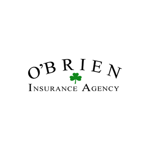 O'Brien Insurance Agency, LLC