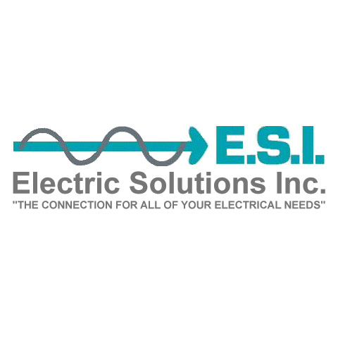 Electric Solutions Inc.
