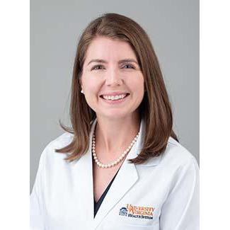 Tara L. Mcgehee, MD