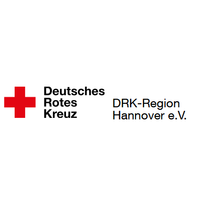 Bild zu DRK-Region Hannover e.V. in Laatzen