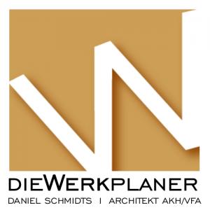 Bild zu dieWerkplaner Daniel Schmidts Architekt in Offenbach am Main