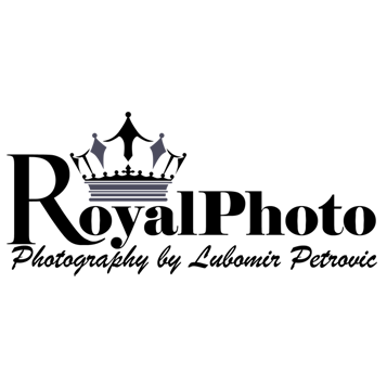 Royal Photo - Riverside, CA - Photographers & Painters