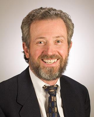 John F. Bryant, MD