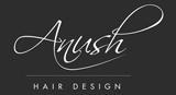 Anush Hair Design
