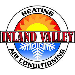 Inland Valley's Heating & Cooling Experts