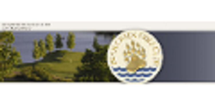 Pacific golf clubs coupon code