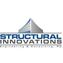 Structural Innovations Engineering & Consulting, PC - Charlotte, NC - General Contractors