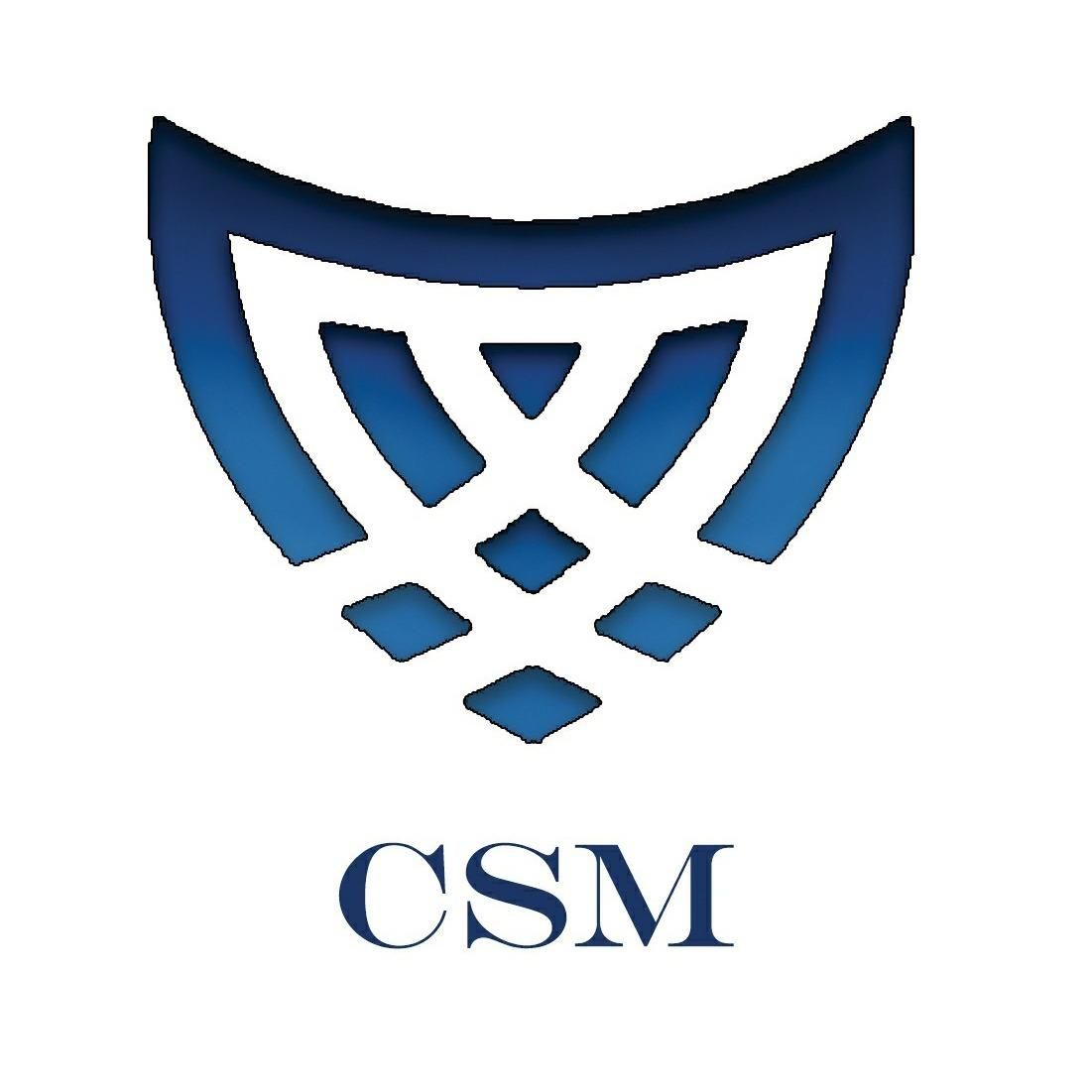 Cargo Solutions Management/CSM Leasing