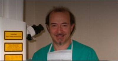 Lauritano Dr. Adamo
