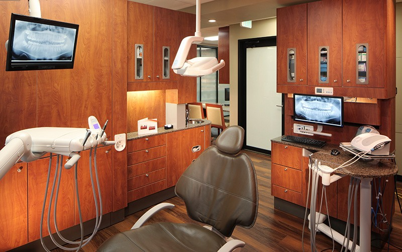 Peak Dental Care