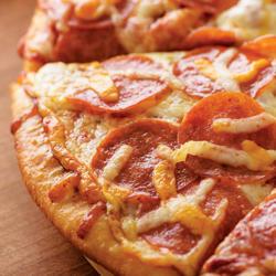 Image 14   Papa Murphy's   Take 'N' Bake Pizza