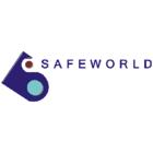 SafeWorld A Division Of Dial Locksmith Ltd