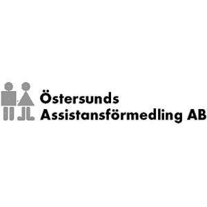 Östersunds Assistansförmedling AB