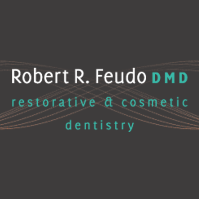 Robert R. Feudo Dmd - Danvers, MA - Dentists & Dental Services