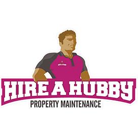 Hire A Hubby - Milton Keynes, Buckinghamshire  - 08001 114664   ShowMeLocal.com