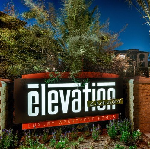 Elevation Chandler - Chandler, AZ 85224 - (480)666-5861 | ShowMeLocal.com