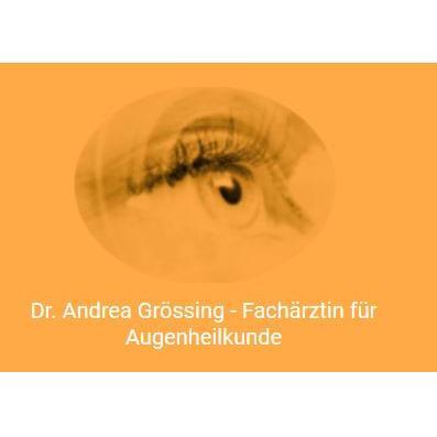 Dr. Andrea Grössing