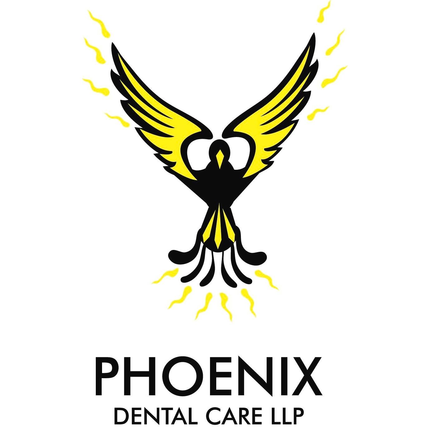 Phoenix Dental Care Ltd - Weymouth, Dorset DT4 9AB - 01305 774370 | ShowMeLocal.com