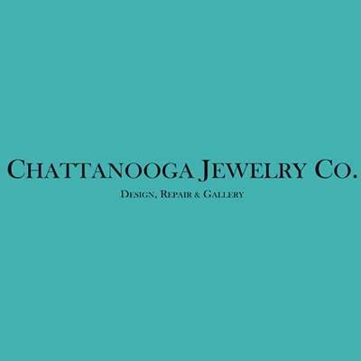 Chattanooga Jewelry Co.
