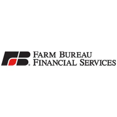 Farm Bureau Financial Services: Matthew Ruhnke
