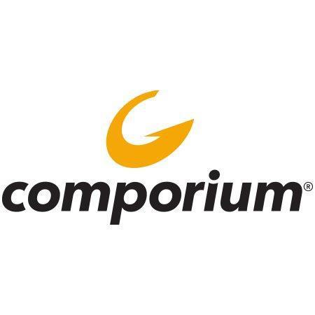 Comporium Business - Charlotte, NC 28210 - (844)317-2537 | ShowMeLocal.com