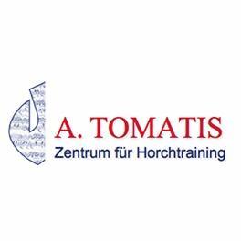 Tomatis, Zentrum für Horchtraining