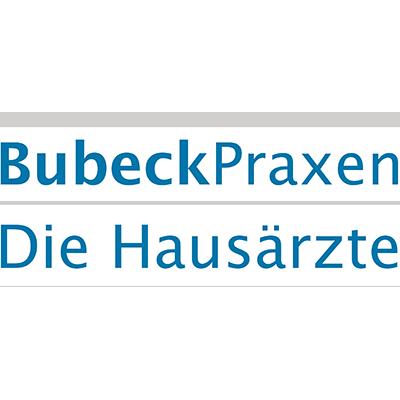 BubeckPraxen (BGB)